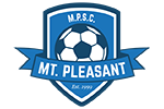 Mount Pleasant Soccer Club